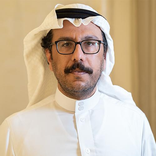م .ناصر بن عبدالعزيز العجيمي