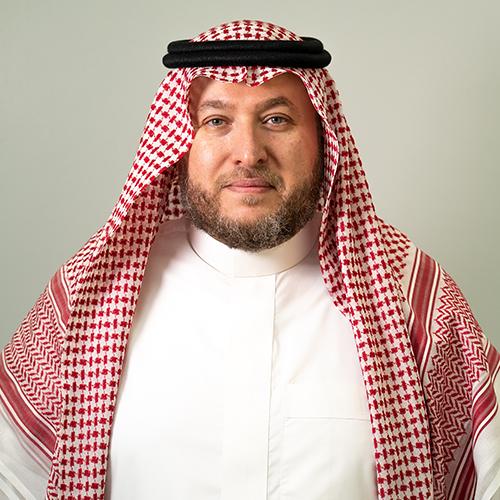 م.سالم بن محمد العجيمي